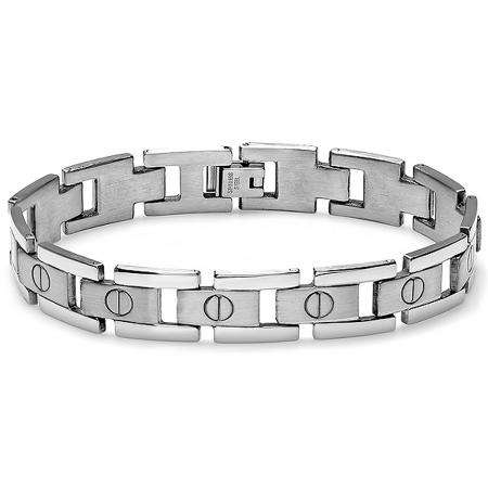 Cheap Stainless Steel Bracelets
