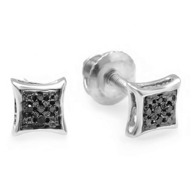 Cheap Diamond Earrings