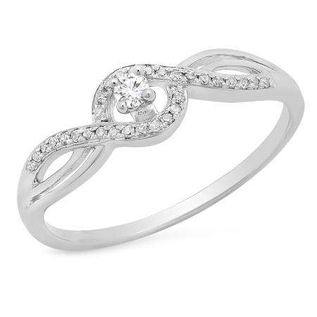 Sterling Silver Promise Ring Rope Knot Design Wedding Band Spinner Spinning Ring Unisex All sizes 5 to 13