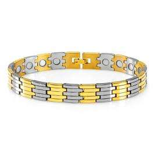 Tungsten Jewelry